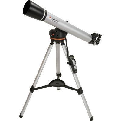 セレストロン(CELESTRON) 【国内正規品】天体望遠鏡 LCM80 CE22051【納期目安:追って連絡】