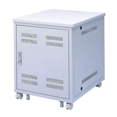 サンワサプライ サーバーデスク(W600×D700) ED-CP6070