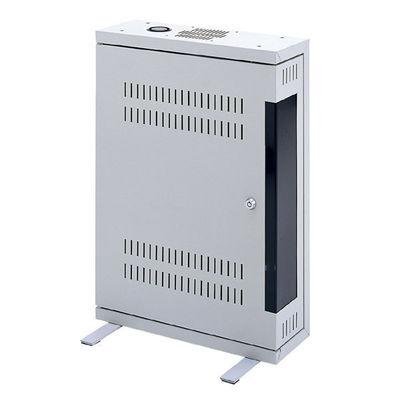 サンワサプライ HUBボックス(2U) CP-HBOX2U
