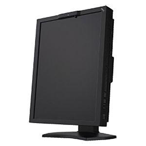 NEC <MultiSync>21.3インチ 液晶ディスプレイ(1200x1600/DisplayPort/DVI/LED/IPSパネル/医用画像参照用) MD210C2