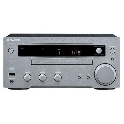 ケンウッド CDアンプチューナー(Kシリーズ) A-K805