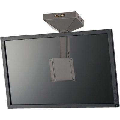 オーロラ 天吊りコンパクトハンガー MDH-B200
