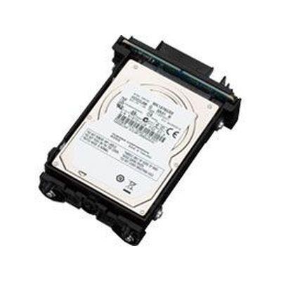 NEC ハードディスク (PRL5500HD) PR-L5500-HD【納期目安:1ヶ月】
