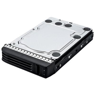 バッファロー テラステーション 7000用オプション (OPHD4.0ZH) 交換用HDD エンタープライズモデル 4TB (OPHD4.0ZH) 4TB バッファロー OP-HD4.0ZH, クロダショウチョウ:97847cea --- sunward.msk.ru