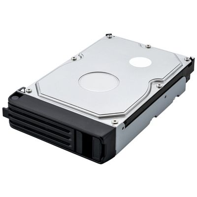 バッファロー テラステーション 5400RH用オプション 交換用HDD 2TB (OPHD2.0H) OP-HD2.0H