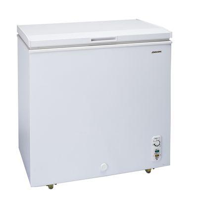 アビテラックス 冷凍庫 ACF-102C