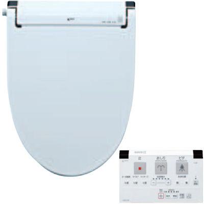 INAX 温水洗浄便座シャワートイレRWシリーズ[フルオート便座・脱臭付タイプ](ブルーグレー) CW-RW30/BB7【納期目安:3週間】