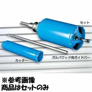 【SALE】 ミヤナガ PCGW210R:激安!家電のタンタンショップ ガルバウッドコアSDSセット-DIY・工具