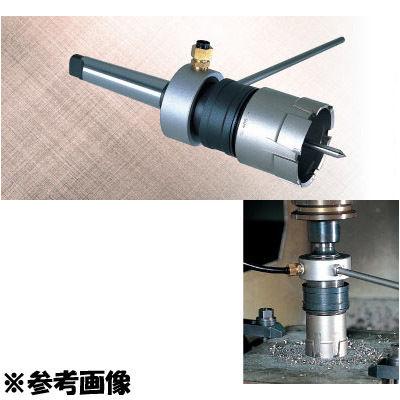 ミヤナガ MB-M 500 カッター MBM150