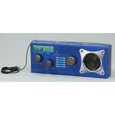 アーテック AM FMラジオ製作キット 新作多数 工作 夏休み 宿題 ATC-94722 自由研究 新発売