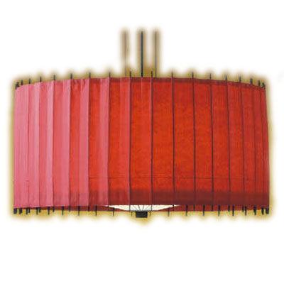 コイズミ LED和風ペンダント AP36499L