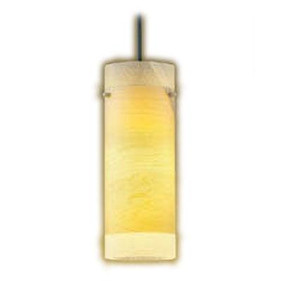 コイズミ LED和風ペンダント AP37679L