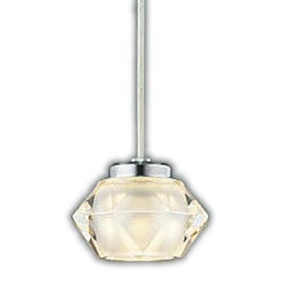コイズミ LEDペンダント AP38352L