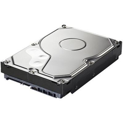 バッファロー HD-WHU3/R1シリーズ用オプション 交換HDD 2TB (OPHD2.0WH) OP-HD2.0WH