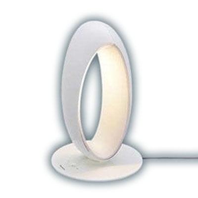 パナソニック 卓上型 LED スタンド SQ440W【納期目安:1週間】