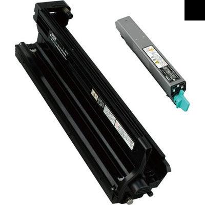 エプソン 感光体ユニット ブラック LPC3K10K