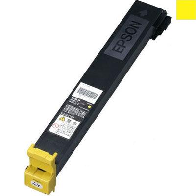 エプソン LP-S7500/R/PS用 ETカートリッジ(イエロー) LPC3T13Y