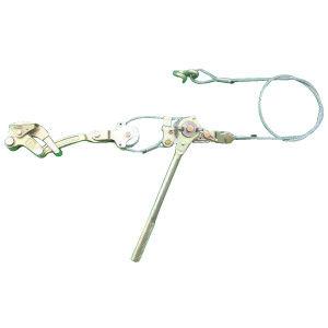 マーベル 電設用ハレー MEH-4
