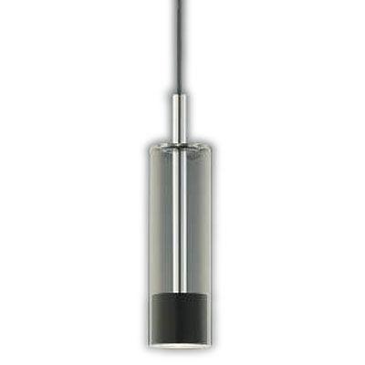 コイズミ LEDペンダント AP40506L