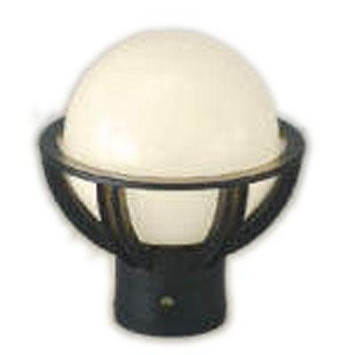 コイズミ LED門柱灯 AU40275L