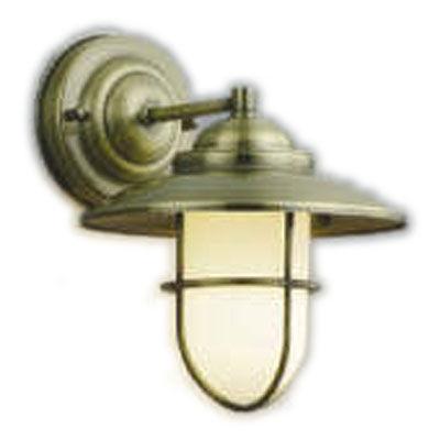 コイズミ LEDブラケット AB40606L