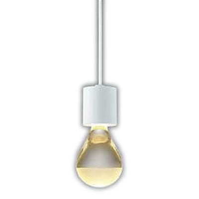 コイズミ LEDペンダント AP40339L