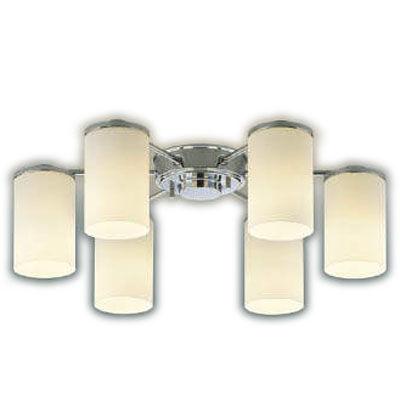 コイズミ LEDシャンデリア(~10畳) AA39673L
