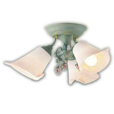 コイズミ LEDシーリング AH40079L