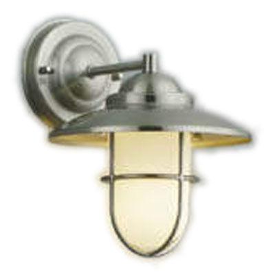 コイズミ LEDブラケット AB40607L