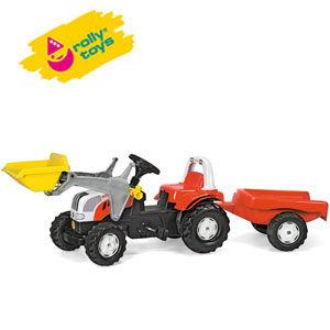 激安本物 rolly_toys(ロリートイズ) rolly 023936 toys(ロリートイズ)ステアキッズ rolly 023936 yc277 yc277, HOOP HOUSE:ddc73640 --- clftranspo.dominiotemporario.com