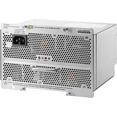 日本HP HPE Aruba 5400R 1100W PoE+ zl2 Power Supply J9829A#ACF【納期目安:追って連絡】