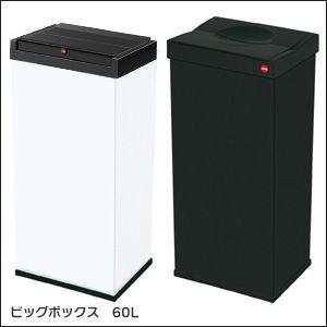 Hairo(ハイロ) Hailo(ハイロ)ビッグボックス 60L 60059/60065 ch166
