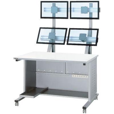 オーロラ ユーティリティデスク (UD1100VT4) UD-1100VT4