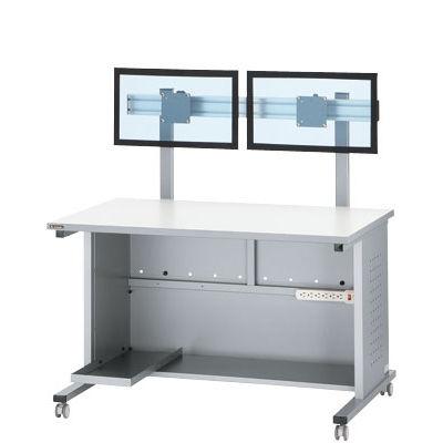 オーロラ ユーティリティデスク (UD1100V2) UD-1100V2