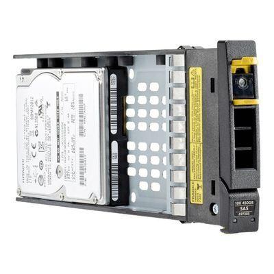 日本HP 3PAR 7000用 M6710 1.2TB 10K 2.5型 6G SASハードディスクドライブ E7X49A【納期目安:追って連絡】