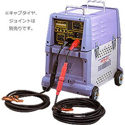 マイト工業 マイト工業強力バッテリーウエルダーネオターボMBW-170 MBW-170