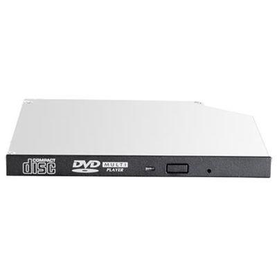 日本HP 9.5mm SATA DVD-ROMドライブ 726536-B21
