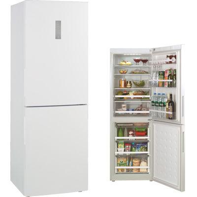 ハイアール 冷凍食品のまとめ買いもOK!340L冷蔵冷凍庫(ホワイト) JR-NF340A-W【納期目安:1週間】