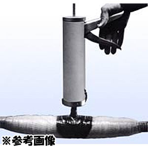 スリーエムジャパン 圧入ガン E-5 4901690053948