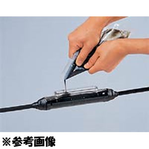 スリーエムジャパン 通信・制御ケーブル接続キット Jシリーズ Eキット J-2E