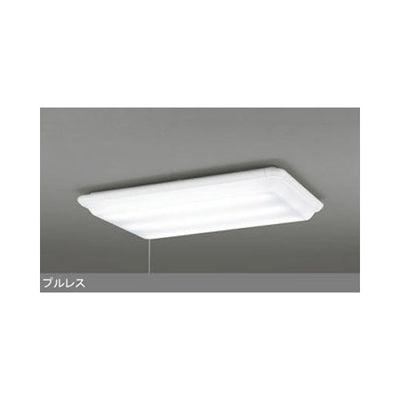 ODELIC LEDキッチンベースライト SH8147LD【納期目安:1週間】