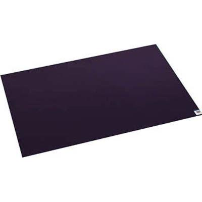 テラモト 粘着マットシートBS 600×1200(60枚層) KPY0202