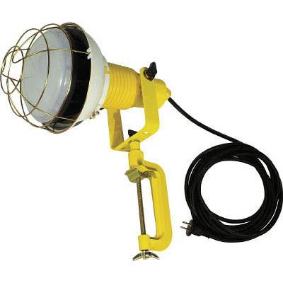 有名な高級ブランド 4937305049044:激安!家電のタンタンショップ 日動 LED安全投光器50W 昼白色2P5M 日動工業-DIY・工具