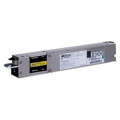 日本HP HPE A58x0AF 300W AC Power Supply (JP) JG900A#ACF【納期目安:追って連絡】