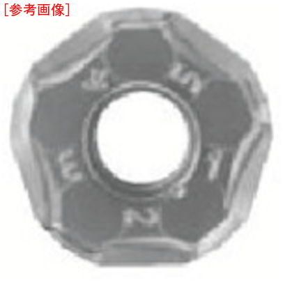 京セラ 【10個セット】京セラ ミーリング用チップ PR1225 PR1225 4960664626847