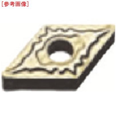 三菱マテリアル 【10個セット】三菱 M級UPコート MP3025 DNMG150604-MP-MP30257033