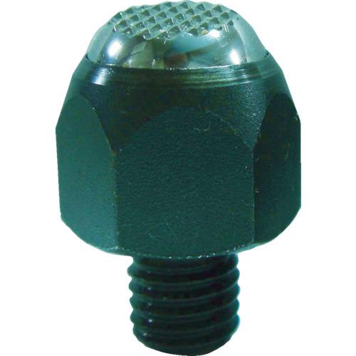 ニューストロング ニューストロング スイベルアライニングボルト M20 セレーションタイプ SASW20 4560290967729