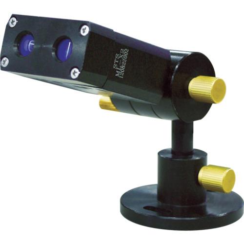 【在庫処分】 4514095120186:激安!家電のタンタンショップ STS STS マーキングレーザ(十字ライン) ML−X2-DIY・工具
