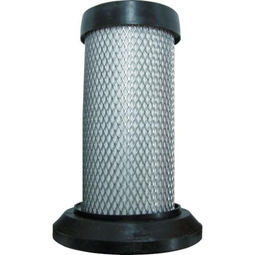 日本精器 日本精器 高性能エアフィルタ用エレメント1ミクロン(TN5用) 4580117342607