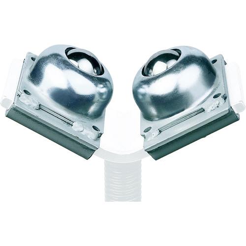 Ridge Tool Compan リジッド ボールトランスファーヘッド BTH-9 60007 0095691600073